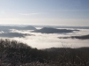 mtclouds_resized