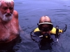 thediver_resized